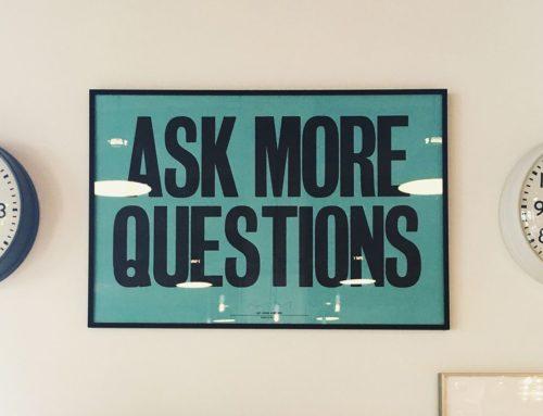 Comment bien briefer une agence événementielle ?