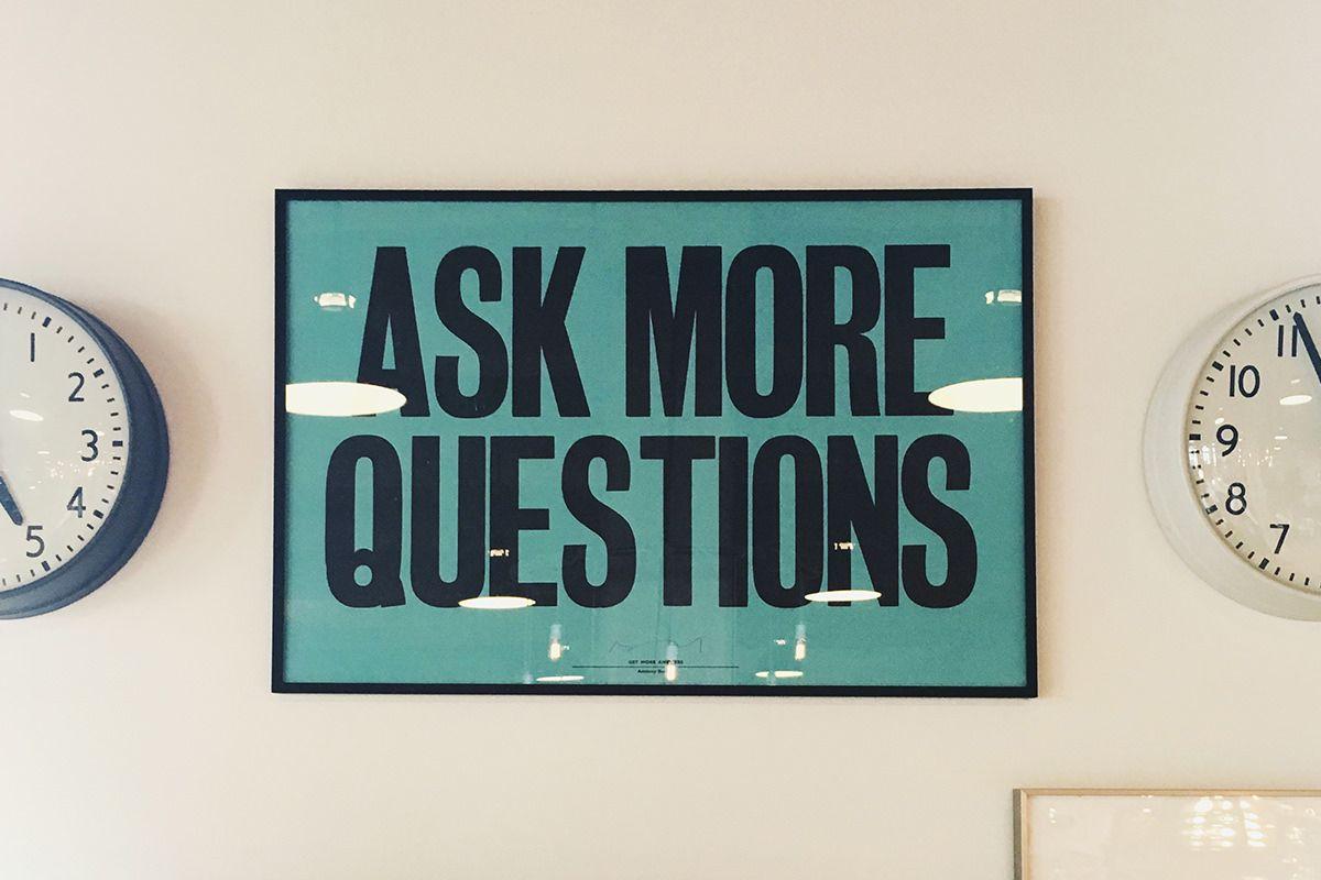 Agence événementielle : se poser les bonnes questions pour la rédaction d'un brief événementielle, cahier des charges événement, appel d'offres événement