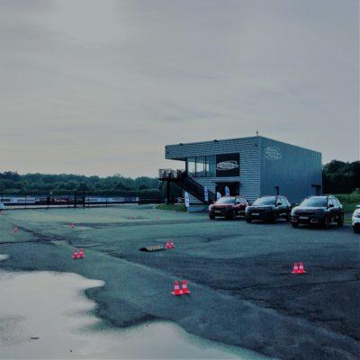 Agence événementielle : Roadshow, formation commerciale